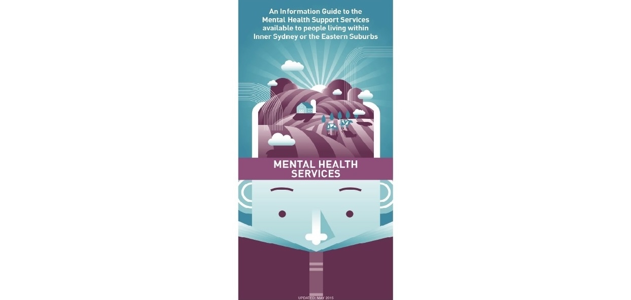 Mental Health Brochure Cover 2015 v2