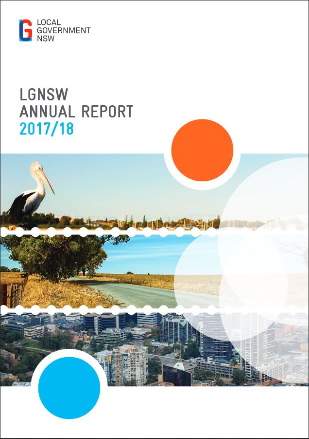c5b7b933ea NSW Local Government Act sets out the roles and responsibilities of mayors